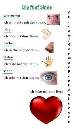 Essay writing auf deutsch